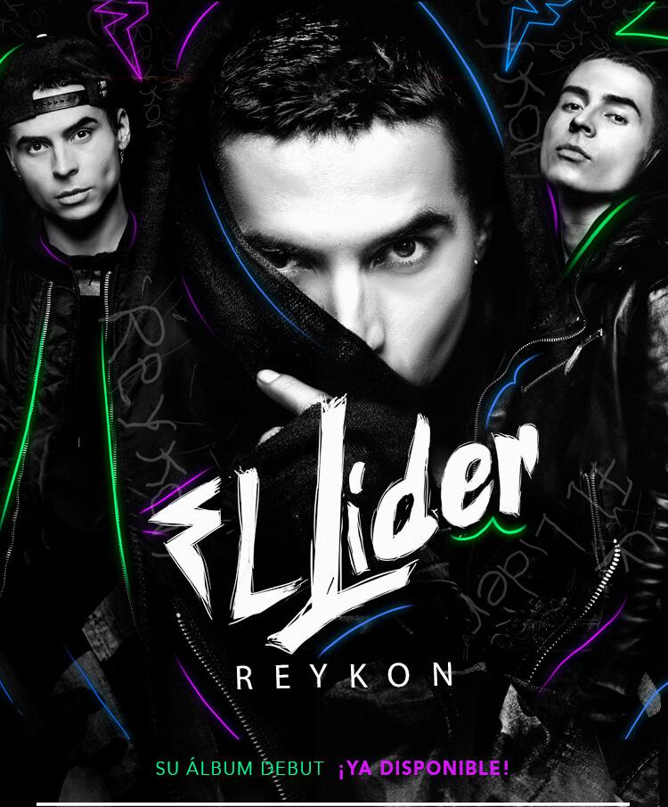 ECARD_Reykon_ElLider_01.jpg