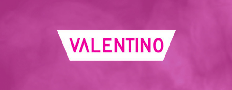 valentino_ecard_01.png