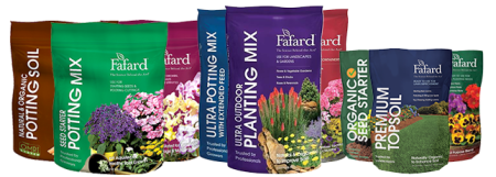 fafard products