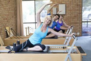 ajillitypilatesstaffmembers-5
