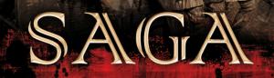 SAGA-logo-small