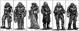 Rogue-Trader-Crew