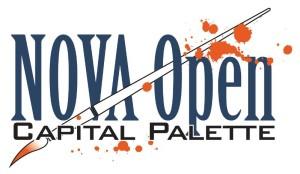 Capital Palette Logo