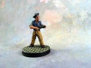 Partisans (1)