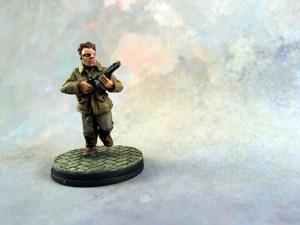 Partisans (7)