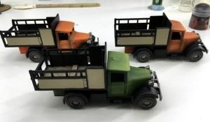 Partisan Truck WIP (2)