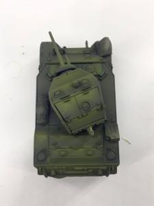 M5 Stuart WIP (3)