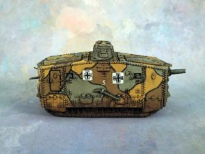 FoW-GW-GE - A7V - 03 Right