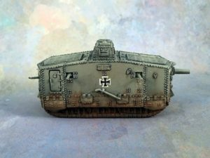 FoW-GW-GE - A7V - 61 Right
