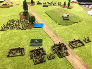 FoW-GW 2016 Tournament Game 3 (1)