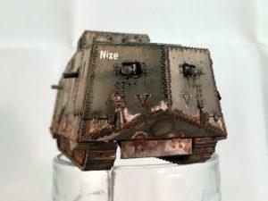 A7V Ruined 4
