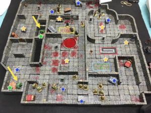 frostgrave-game-3-1