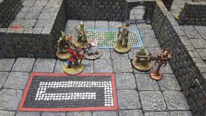frostgrave-game-3-3