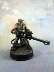 cultists-flamer