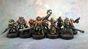 cultists-group