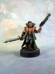 cultists-leader-2