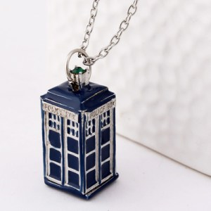 2015-new-ancient-silver-bronze-blue-tardis-necklace-doctor-who-pendent-necklace-police-box-necklace-free