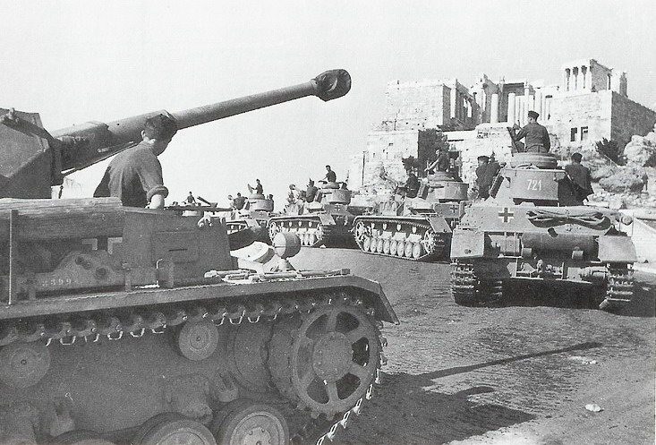 https://i2.wp.com/www.warrelics.eu/forum/attachments/german-photographs-postcards/505826d1367233679-german-tanks-other-armoured-vehicle-photos-acropolis-nazi-tanks.jpg