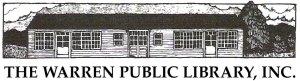 Warren Public Library