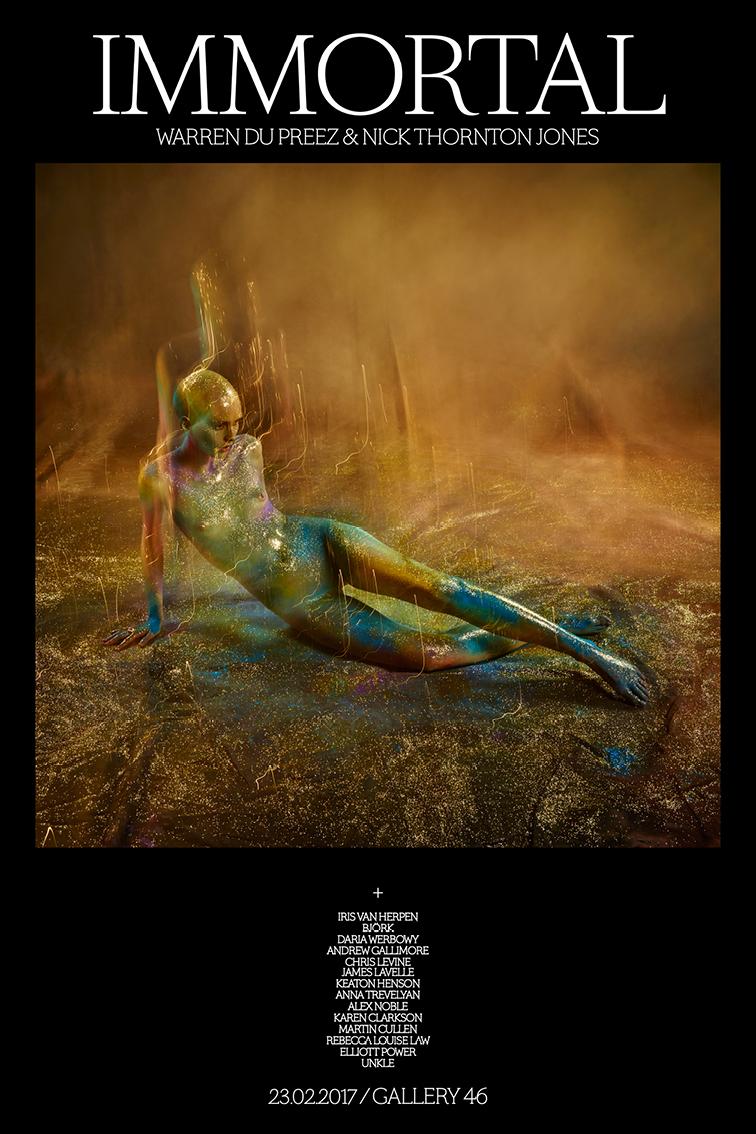 IMMORTAL by Warren Du Preez & Nick Thornton Jones12