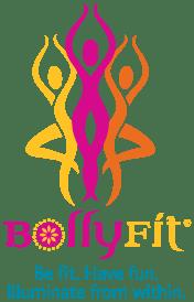 BollyFit