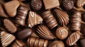 Chocolate-image-chocolate-36212107-1920-1061