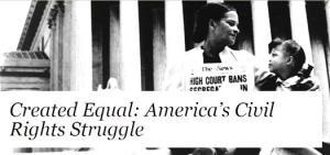 CreatedEqual