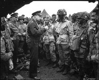 Eisenhower.D.Day