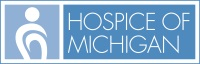 Hospice-logo-RGB-Small