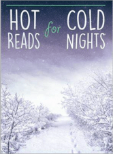 Hot reads