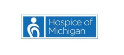Media_Default_images_Hospice20of20Michigan20Logo