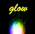 Glow Party! - Teen Summer Reading Finale Lock-in