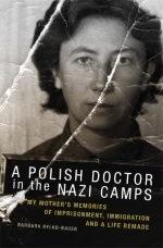 Polish.Doctor.Nazi.Camps