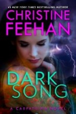 dark.song.feehan-min