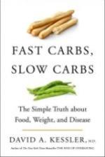 fast.carbs.slow.carbs.kessler-min