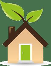 house-157112_1280