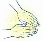 Reiki and Other Methods for Promoting Your Health
