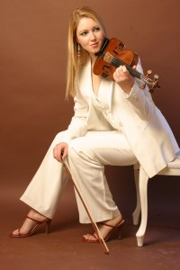 Piccadilly Chamber Music Series: The Great Romantics [5] @ ST James' Piccadilly