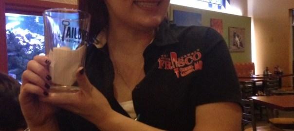 Brooke at Frisco