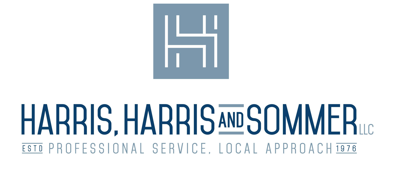 K Adam Sommer Harris Harris Amp Sommer Llc