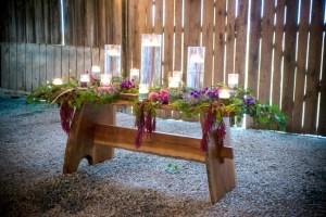 jack table