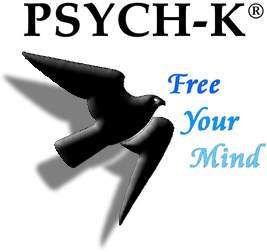 Afbeeldingsresultaat voor PSYCH-K