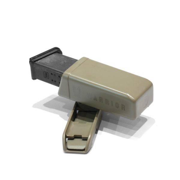 W-EO-PSP-9-DE-4.jpg