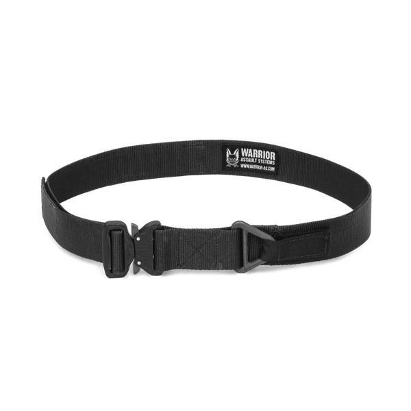 Cobra-Riggers-Belt-Black-web.jpg