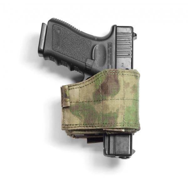 Universal-Pistol-Holder-ATFG-4.jpg