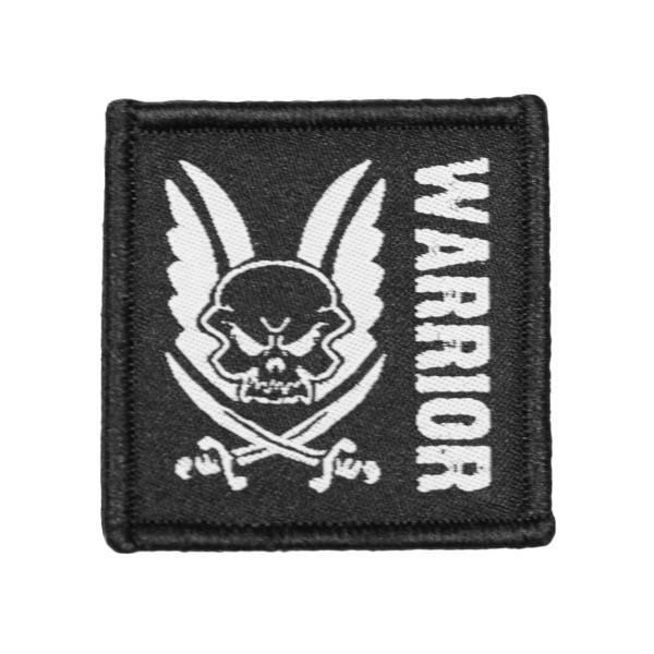 Warrior-Patch-Blk-web1.jpg