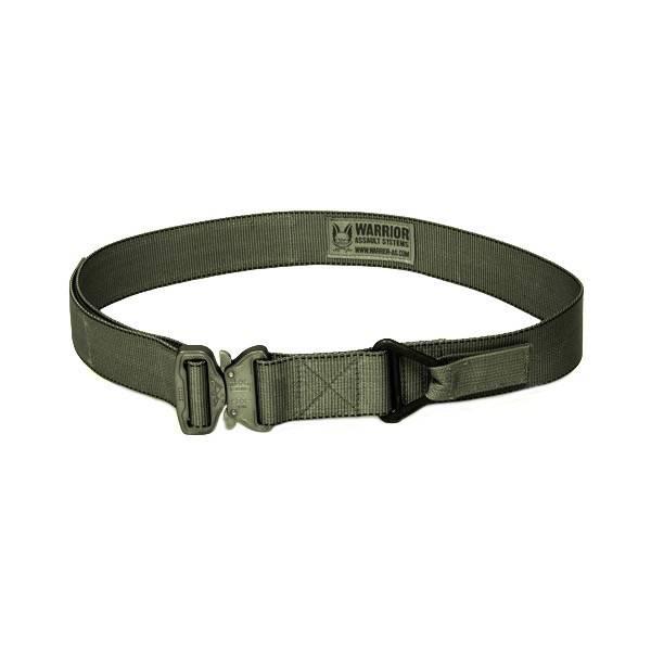 Cobra-Riggers-Belt-OD-web