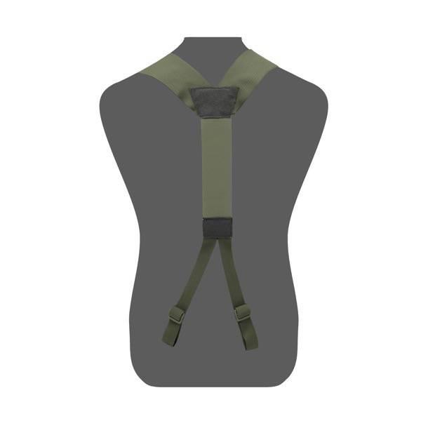 Slimline Harness OD 1-web