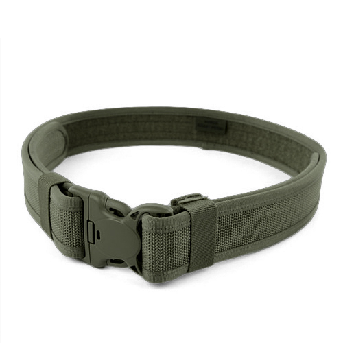 Duty Belt extraRGed OD