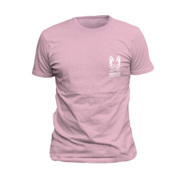 warrior-T-Shirt-PP